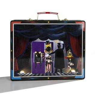 Fantasma Toys Spectacular Magic Set by Fantasma Toys