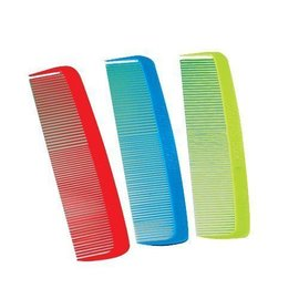 Jumbo Comb