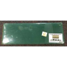 Ronjo Performance Mat Super Standard  Green (Thick)