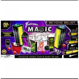 Fantasma Toys Beyond Belief Magic Set by Fantasma Toys