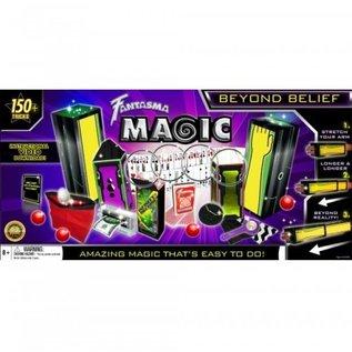 Fantasma Toys Beyond Belief Magic Set by Fantasma Toys
