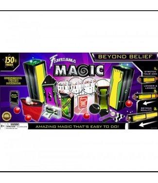 Beyond Belief Magic Set by Fantasma Toys