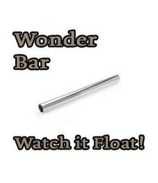 Wonder Bar - India