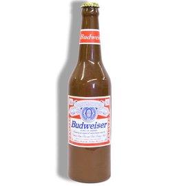 Vanishing Beer Bottle - BUD