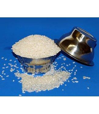 Rice Bowls - Mini, Steel