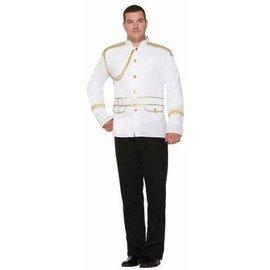 Forum Novelties Prince Charming Jacket - Standard