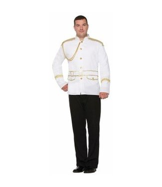 Forum Novelties Prince Charming Jacket - Standard