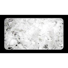 FauxSnow™ - Artificial PVC Snow