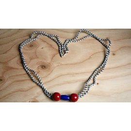 Grandma's Necklace by Mr. Magic M10
