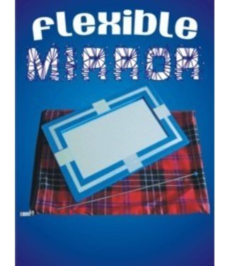 Flexible Mirror - India