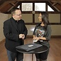 DVD  - Sublime Self Working Card Tricks by John Carey and Big Blind