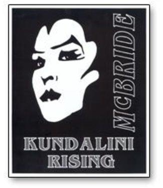 Kundalini Rising Cards new/improved by Jeff McBride from Zanadu