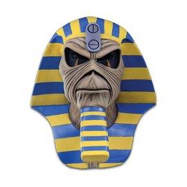 Trick Or Treat Studios Iron Maiden Eddie - Powerslave Cover Mask