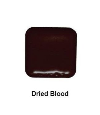 European Body Art MASTER - Dried Blood REFILL by Encore