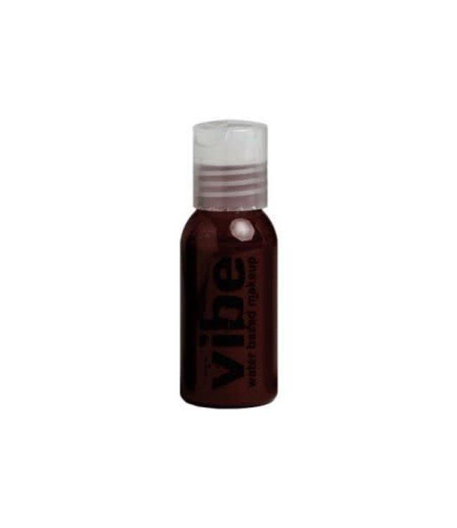 Vibe Dried Blood 4 Oz Ronjo Magic