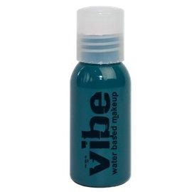 European Body Art VIBE Vein Tone 4 oz.