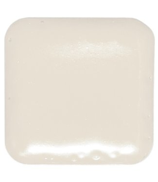 European Body Art Encore Pan Refill - Prime White