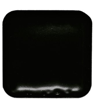 European Body Art Encore Pan Refill - Prime Black