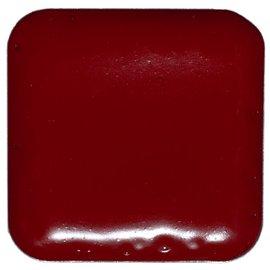 European Body Art Encore Pan Refill - Prime Red