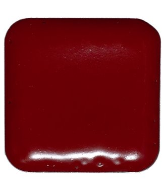European Body Art Encore Pan Refill - Prime Red
