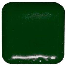 European Body Art Encore Pan Refill - Prime Green