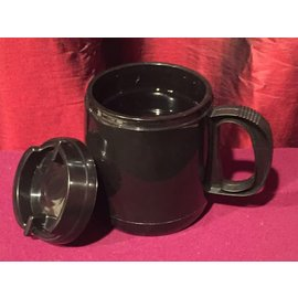 Ronjo Alotta Mug by Gary Brown (/905/898)