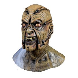 Trick Or Treat Studios Mask Jeepers Creepers - Creeper