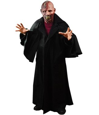 Trick Or Treat Studios Darkman, Jeepers Creapers, Phantom of the Opera Coat - Adult