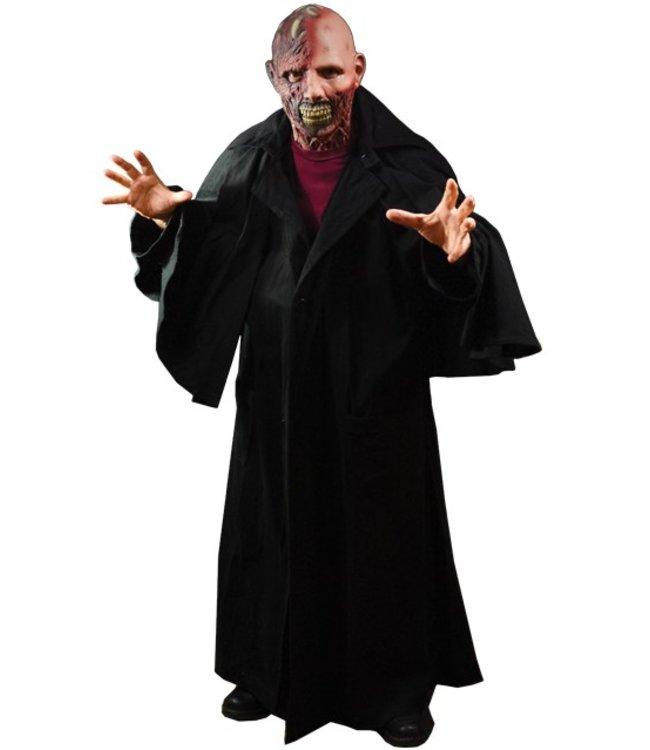 Trick Or Treat Studios Darkman, Jeepers Creapers, Phantom of the Opera Coat - Adult