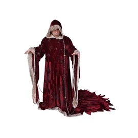Trick Or Treat Studios Michael Dougherty's Krampus Costume