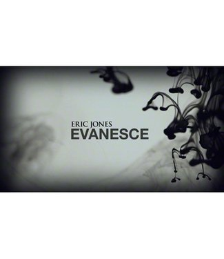 Evanesce by Eric Jones video DOWNLOAD