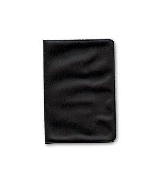 Card Wallet, Plastic M5