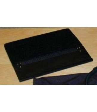 Pro-Table Accessory - Utility Shelf, Grey by Viking Mfg.(M8)