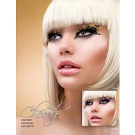 Cheetah Eye Kit