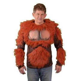 zagone studios Orangutan Shirt