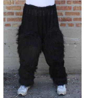 zagone studios Gorilla Legs / Ape Pants