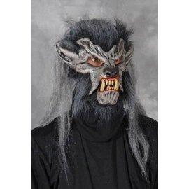 zagone studios Mask Night Crawler
