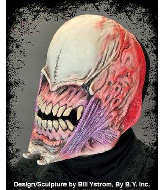 zagone studios Faceless Horror Mask