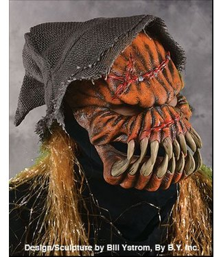 zagone studios Moving Mouth Gourd-EEE Mask