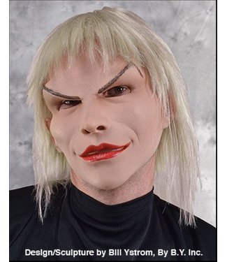 zagone studios Mask Bitchy