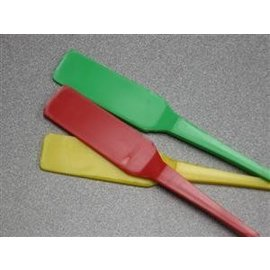 Funtime Magic Blank Paddle - Each by Funtime Magic (M12)