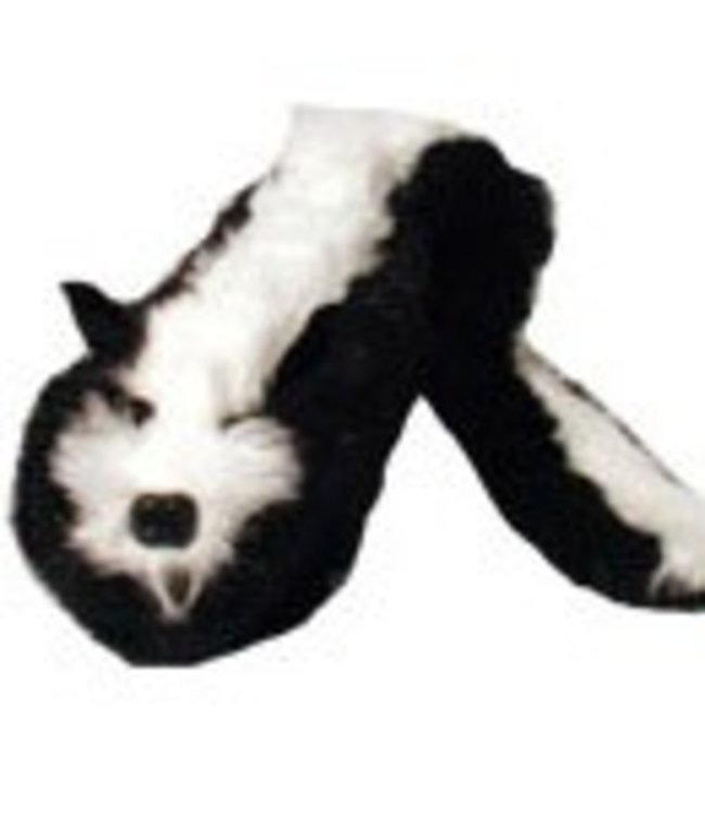 Forum Novelties Spring Animal - Skunk