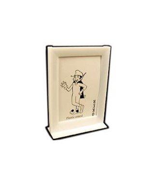 Card Frame aka Spirit Frame FM301 by Royal Magic