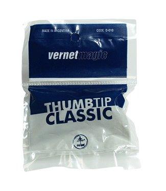 Thumb Tip Classic
