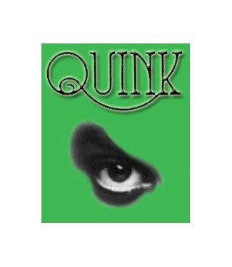 Quink by Phil Goldstein from Royal Magic (M10)