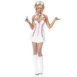 Leg Avenue Head Nurse XL