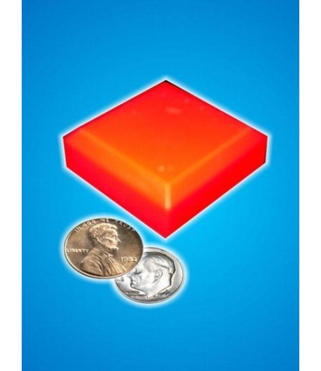 Phantom Block - Magic Penny To Dime