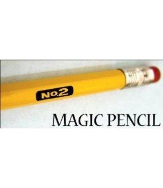 Magic Pencil  by Magic Makers (M10)