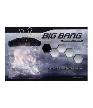 MagicSmith Big Bang by Chris Smith M10