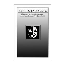 Methodical by Aaron Smith - Book (M7)